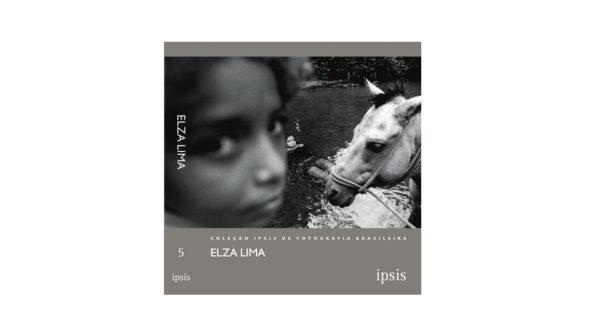Elza Lima