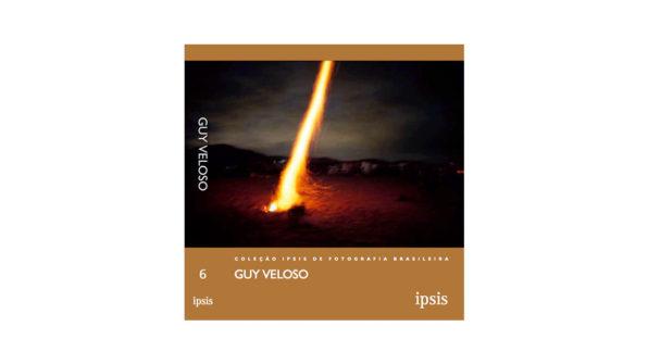 Guy Veloso
