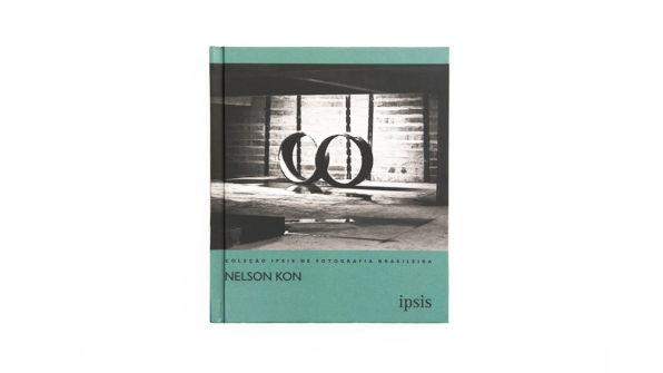 Nelson Kon