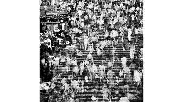 Coleção Ipsis de Fotografia Brasileira
