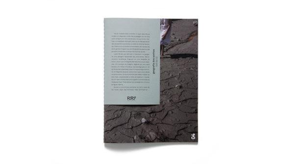 FotoEditorial-Produto-BethBarone-GeografiaDosSonhos-06