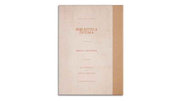 FotoEditorial-Produto-SheilaOliveira-BibliotecaIntima-01