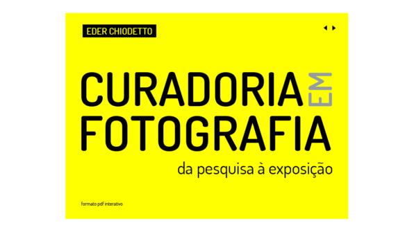 FotoEditorial-Produto-EderChiodetto-CuradoriaEmFotografia